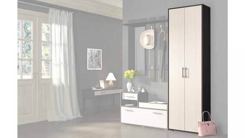 «Арт» модульная мебель(ТриЯ)
