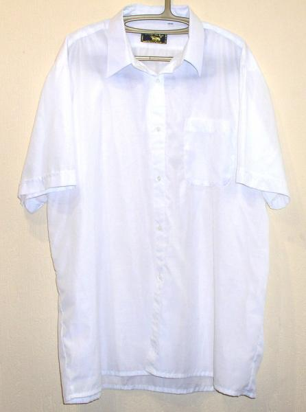 Рубашка мужская *1619