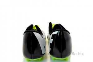 Фото ФУТБОЛЬНАЯ ОБУВЬ, - Сороконожки Бутсы Взрослые Nike Mercurial оптом (дропшипинг)