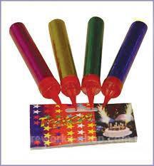 Фото Профессиональная Пиротехника и оборудование, Концертная (Сценическая) пиротехника. Контурные свечи красные синие зеленые