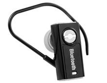 Фото Электроника, Аксессуары для телефонов N95 Bluetooth для беспроводной гарнитуры моно звук (черный