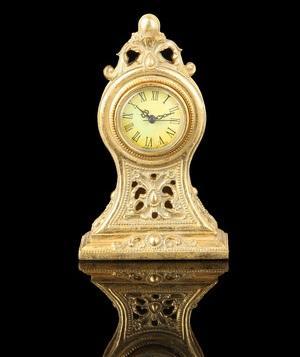 """Часы сувенирные """"Эпоха королей"""" 133867"""