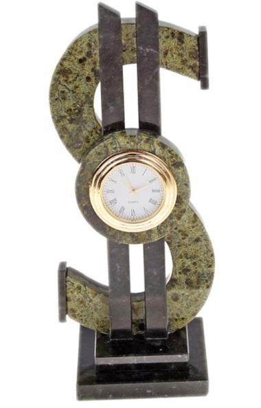 """Часы """"Доллар"""" 478888"""