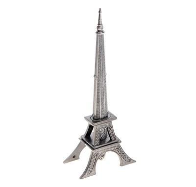 """Кортик сувенирный на подставке """"Эйфелева башня"""" 658897"""