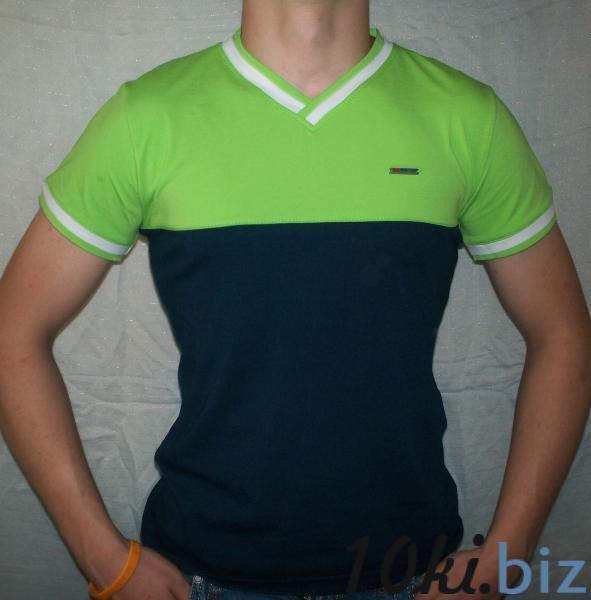 МЫС Мужские майки футболки на Центральном рынке Харькова