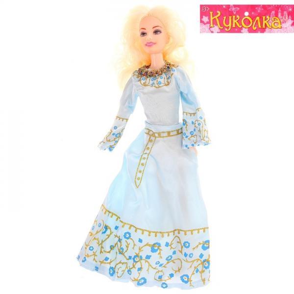 "Кукла ""Принцесса"" 1030494"