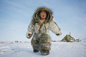 Фото ПРОДУКТЫ ПАНТОВОГО ПРОИЗВОДСТВА Бальзам для детей