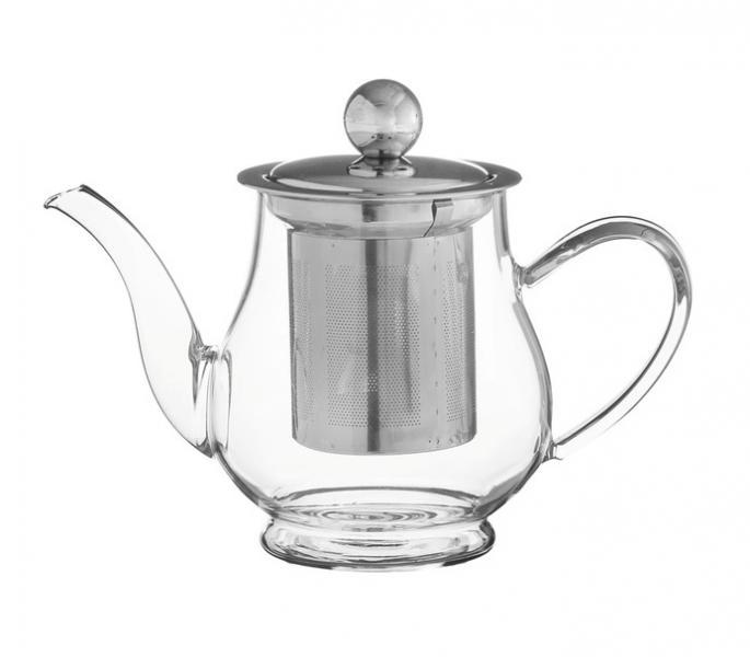 Чайник заварочный 400 мл Талина 945681