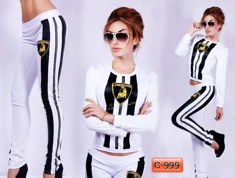 5955e512 костюм от lamborghini женский. костюм от lamborghini женский. Enigma Shop  интернет-магазин женской одежды.