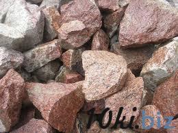 Песок, кирпич, бетон и другие стройматериалы