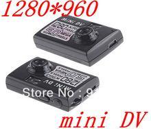 мини д . в . видеорегистратор видеокамера функция dvr спорт фотоаппарат