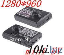 мини д . в . видеорегистратор видеокамера функция dvr спорт фотоаппарат купить в Братске - Видеорегистраторы автомобильные с ценами и фото