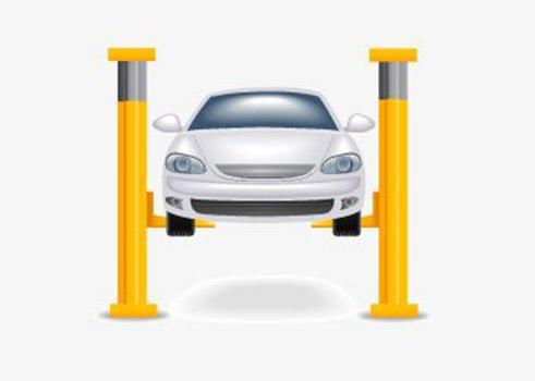 СТО в Севастополе. Автоэлектрик, диагност любых импортных и отечественных автомобилей.