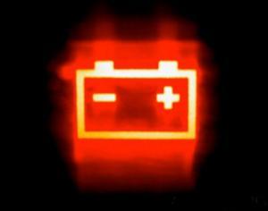 Фото  Снижение расхода топлива и повышение мощности авто Севастополь