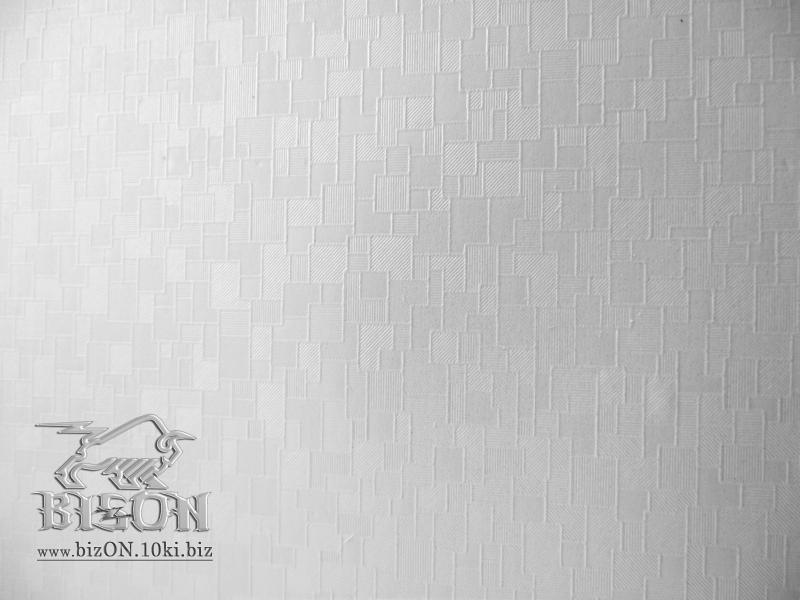 «Пиксель»   панели МДФ ламинированные