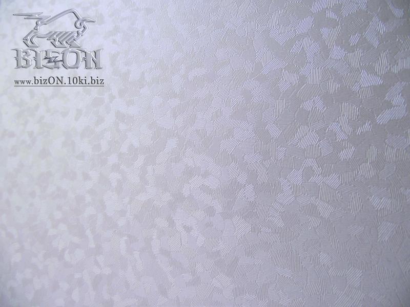 «Кристалл»   панели МДФ ламинированные