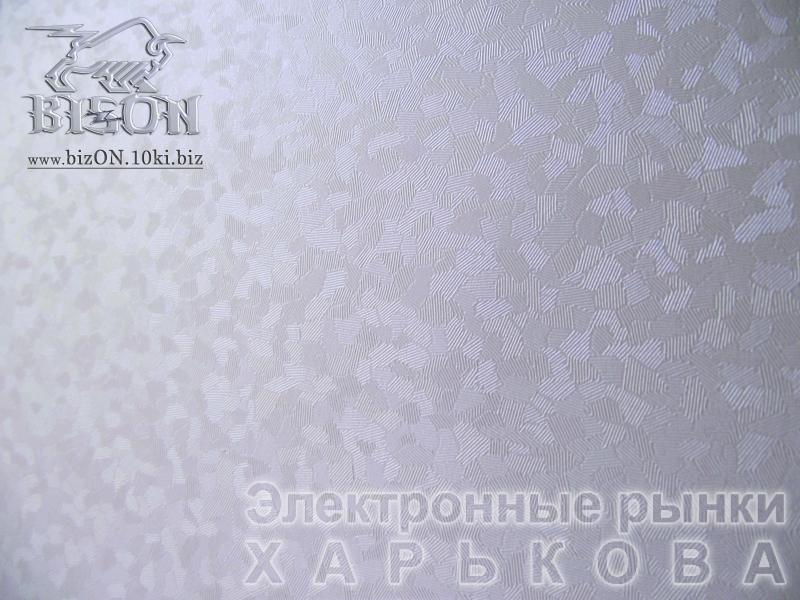 «Кристалл»     (Арт. R/MD 063) панели МДФ ламинированные - Древесно-плитные материалы на рынке Барабашова