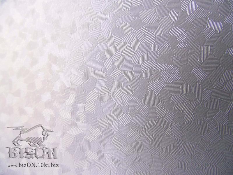 Фото Товара НЕТ в наличии «Кристалл»   панели МДФ ламинированные