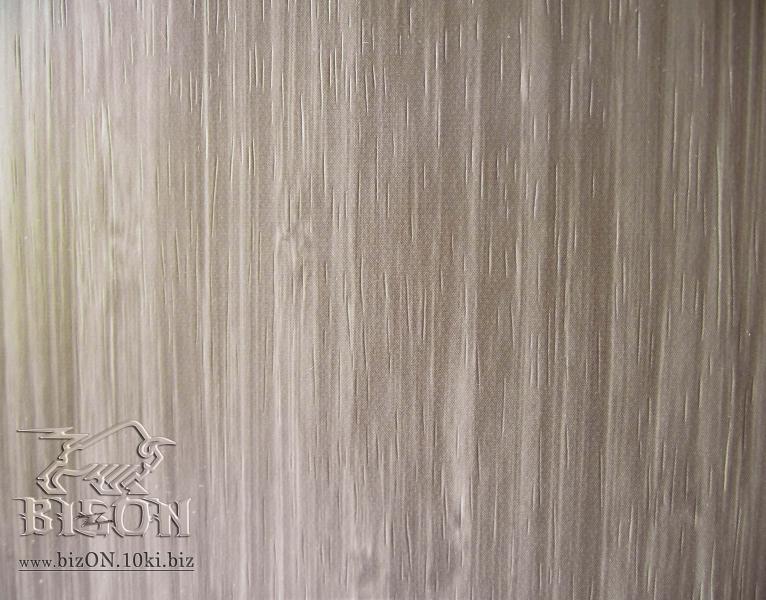 «Бамбук»   панели МДФ ламинированные