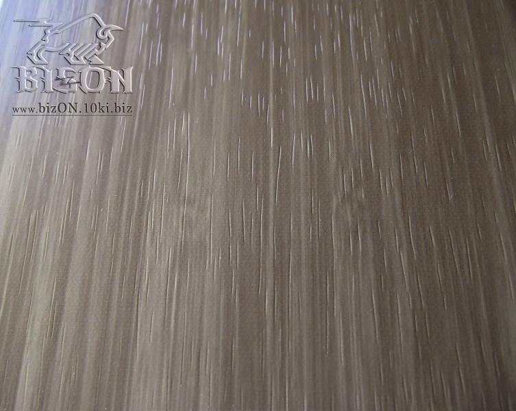 Фото Товара НЕТ в наличии «Бамбук»   панели МДФ ламинированные