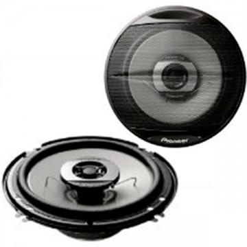 Автомобильная акустика Pioneer TS-A1643R 16 см