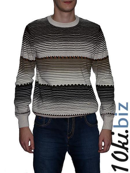 Свитер YAMAK 3668 Мужские свитера кардиганы на рынке Люблино
