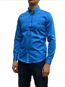 Фото Рубашки (длинный рукав) Рубашка ETRO 06