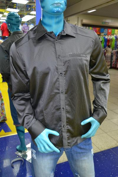 Рубашка ANG 13440
