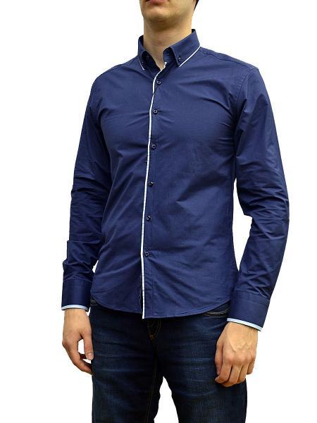 Рубашка DERGI 05