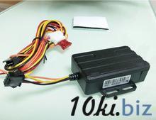 мотоцикл автомобиль автомобильный GPS трекер GPS GSM GPRS в режиме реального времени отслеживания устройств LK210 купить в Братске - Автозапчасти и комплектующие с ценами и фото