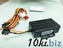мотоцикл автомобиль автомобильный GPS трекер GPS GSM GPRS в режиме реального времени отслеживания устройств LK210 купить в Иркутске - Автозапчасти и комплектующие с ценами и фото