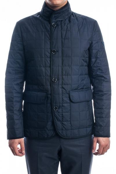 Куртка: Мужская ORIGINAL FIT