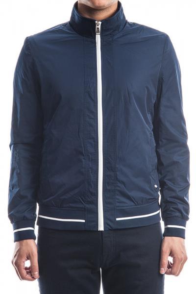 Куртка: Мужская ORIGINAL