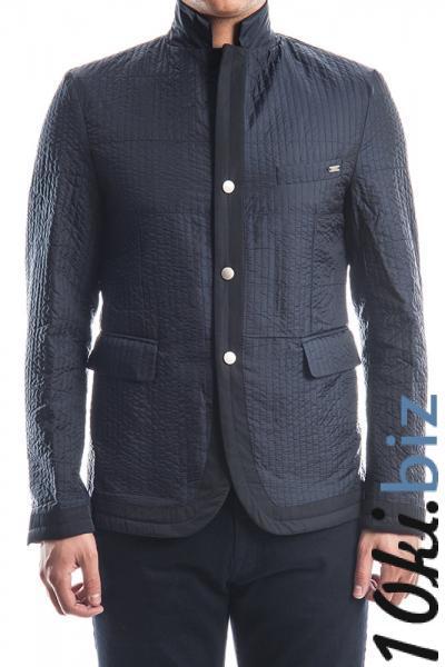 Куртка: Мужская ORIGINAL Куртки мужские в Москве