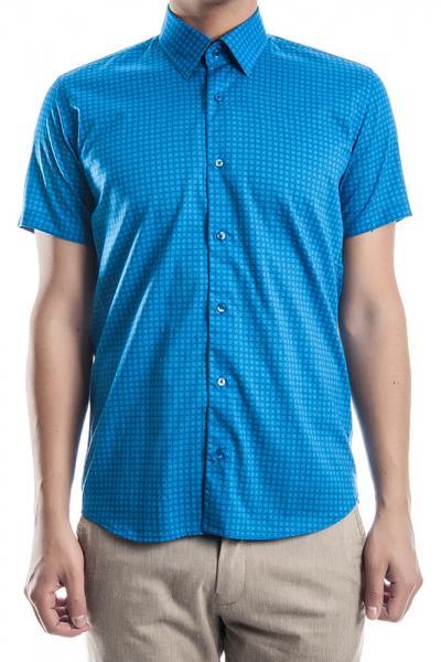 Рубашка: Мужская ORIGINAL