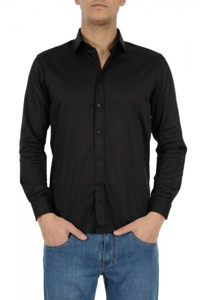 Рубашка: Мужская