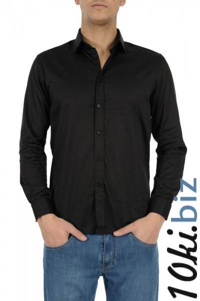 Рубашка: Мужская Мужские рубашки в России