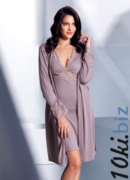 Женская домашняя одежда МАРИЯ ПОССО Одежда для сна и дома для беременных и кормящих на рынке Люблино