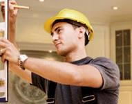 Техобслуживание зданий, помещений и территорий
