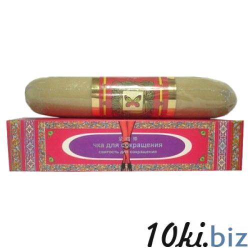 427 СВЕЧА СУЖАЮЩАЯ(+ СМАЗКА) 1 ШТ купить в Ставрополе - Интимные товары с ценами и фото
