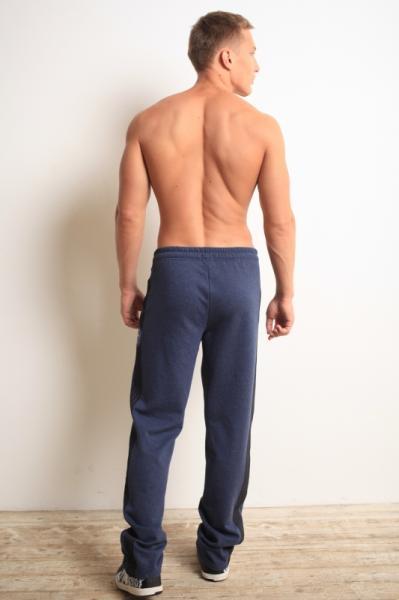 Мужские домашние брюки PDB-065