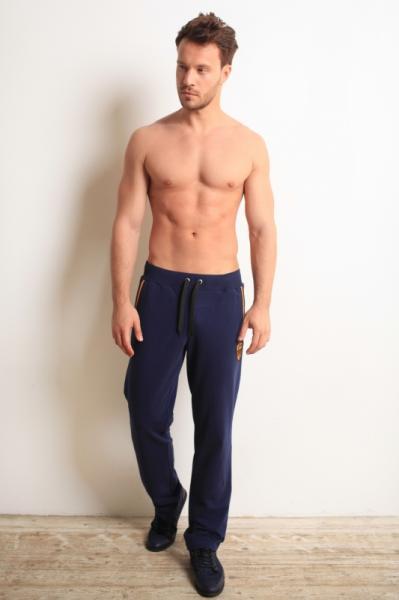 Мужские домашние брюки PDB-052