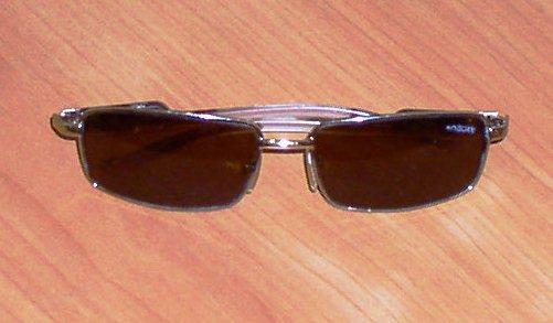 """Очки солнцезащитные """"Boguan"""" *2344"""