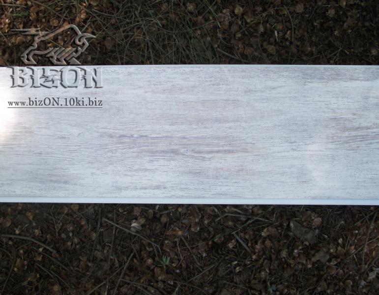 Фото Панели ПВХ «Кантри»   Ламинированные  пластиковые панели ПВХ   «RIKO»
