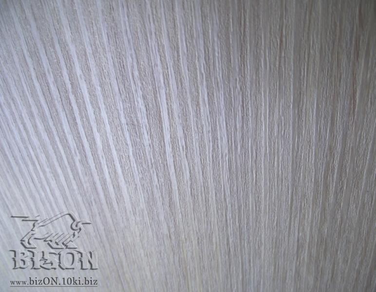 Фото Панели ПВХ ламинированные «Амарено бежевый»   Ламинированные  пластиковые панели ПВХ   «RIKO»