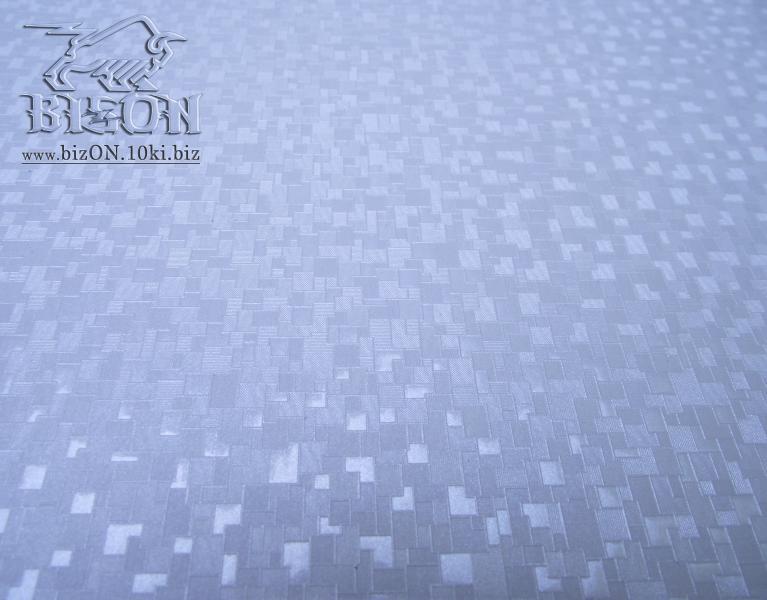 «Пиксель»   Ламинированные  пластиковые панели ПВХ   «RIKO»