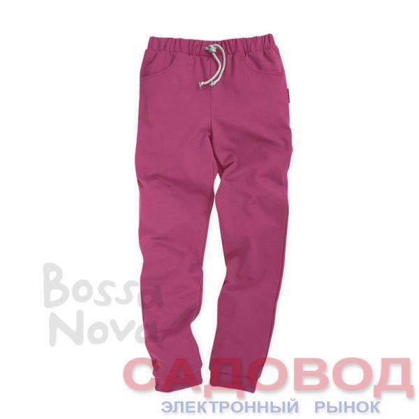 Брюки ДД 474Б-462  Спортивные штаны детские для девочек на рынке Садовод