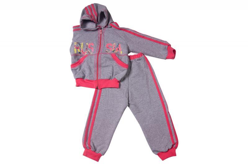 Спортивный костюм(утепленные) 5666