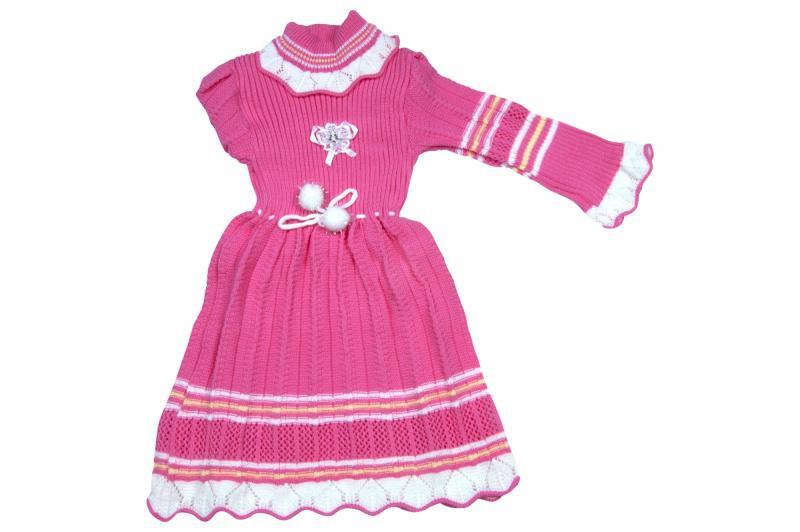 Платье 4889