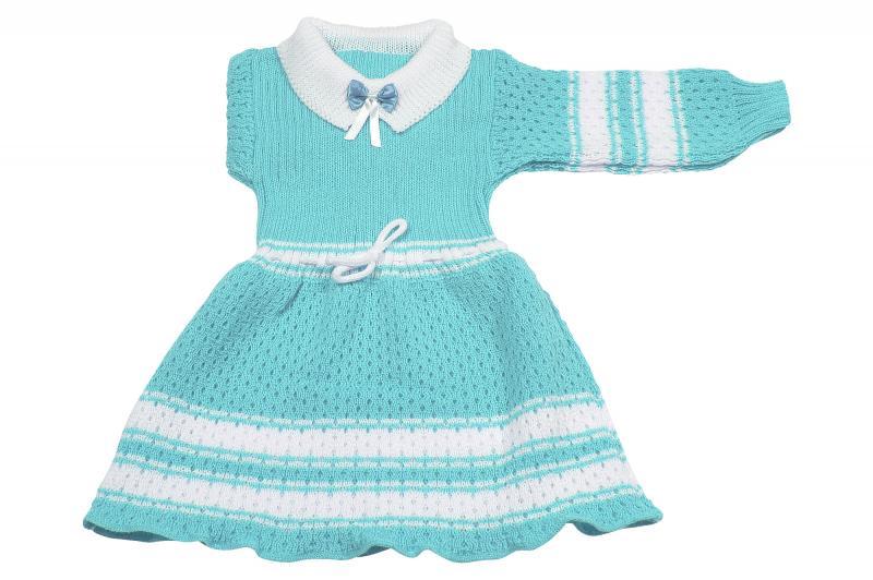 Платье 4864